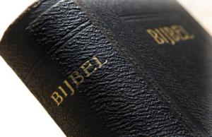 bijbel2