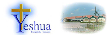 Yeshua Gemeente